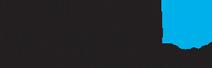 Hagedorn Infosysteme